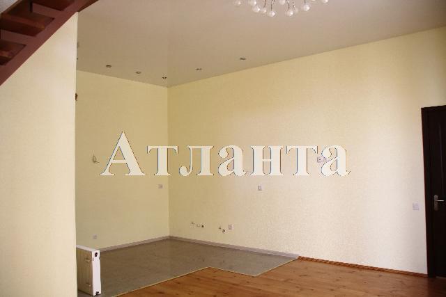 Продается дом на ул. Светлая — 150 000 у.е. (фото №13)