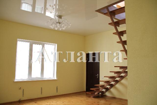 Продается дом на ул. Светлая — 150 000 у.е. (фото №14)