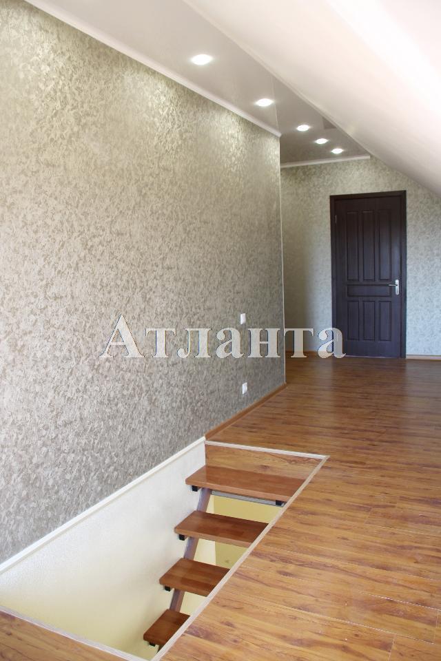 Продается дом на ул. Светлая — 150 000 у.е. (фото №15)