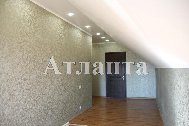 Продается дом на ул. Светлая — 150 000 у.е. (фото №16)