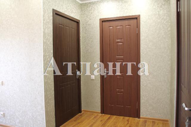 Продается дом на ул. Светлая — 150 000 у.е. (фото №17)