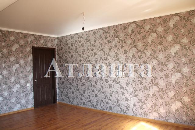 Продается дом на ул. Светлая — 150 000 у.е. (фото №18)