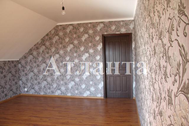 Продается дом на ул. Светлая — 150 000 у.е. (фото №19)