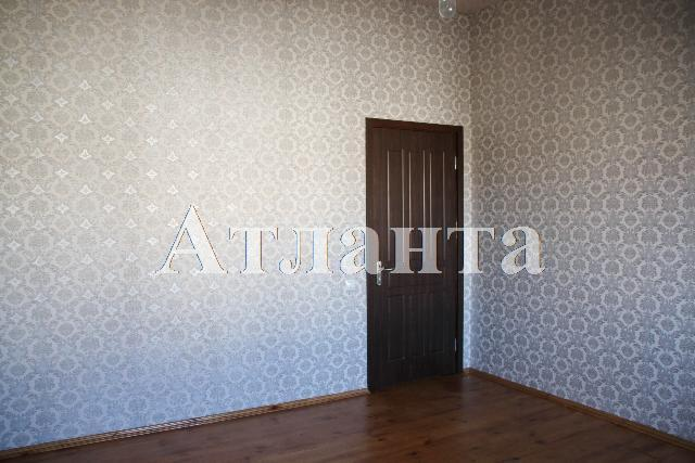 Продается дом на ул. Светлая — 150 000 у.е. (фото №20)