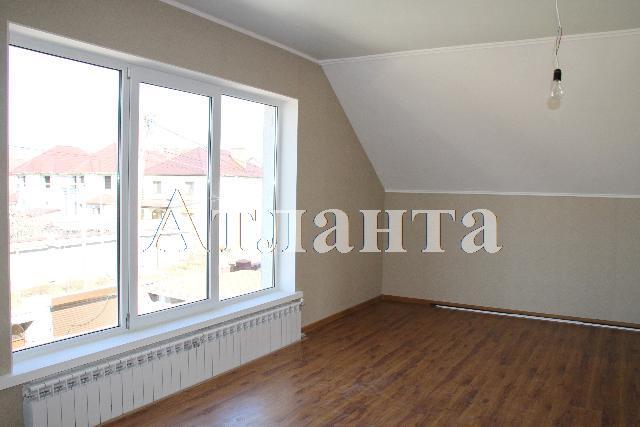 Продается дом на ул. Светлая — 150 000 у.е. (фото №21)