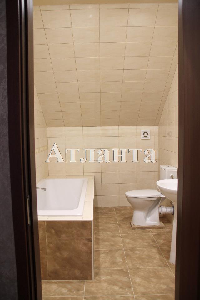 Продается дом на ул. Светлая — 150 000 у.е. (фото №22)