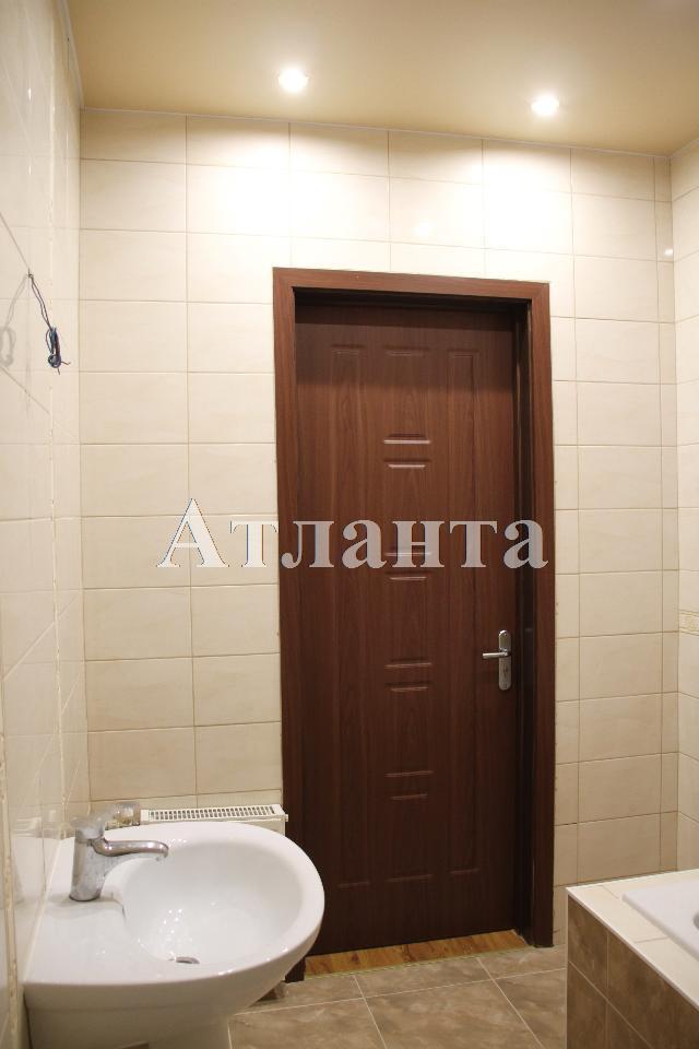 Продается дом на ул. Светлая — 150 000 у.е. (фото №23)