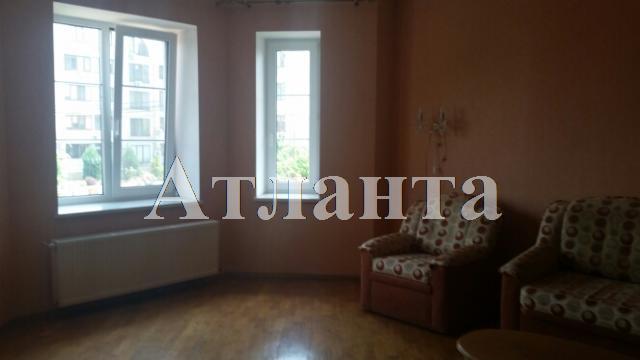 Продается дача на ул. Таирова — 350 000 у.е. (фото №9)