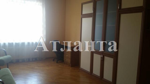 Продается дача на ул. Таирова — 350 000 у.е. (фото №11)