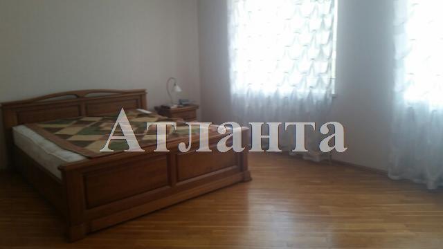 Продается дача на ул. Таирова — 350 000 у.е. (фото №13)