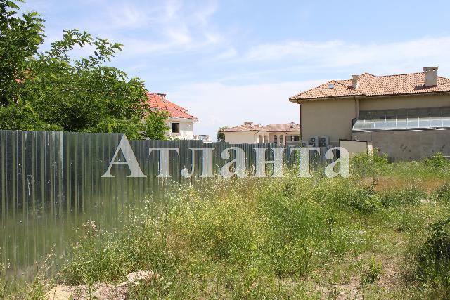 Продается земельный участок на ул. Космодемьянской — 150 000 у.е.