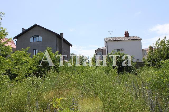 Продается земельный участок на ул. Космодемьянской — 150 000 у.е. (фото №2)