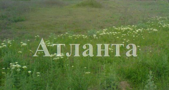 Продается земельный участок на ул. Малиновая — 100 000 у.е.