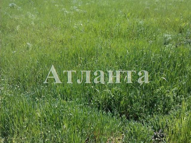 Продается земельный участок на ул. Светлая — 120 000 у.е.