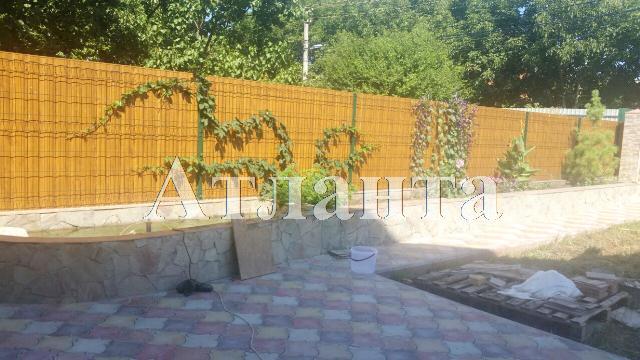 Продается дом на ул. Кодымская — 150 000 у.е. (фото №4)