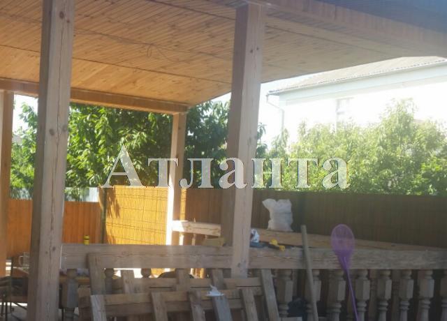 Продается дом на ул. Кодымская — 150 000 у.е. (фото №5)