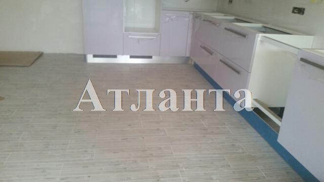 Продается дом на ул. Кодымская — 150 000 у.е. (фото №7)