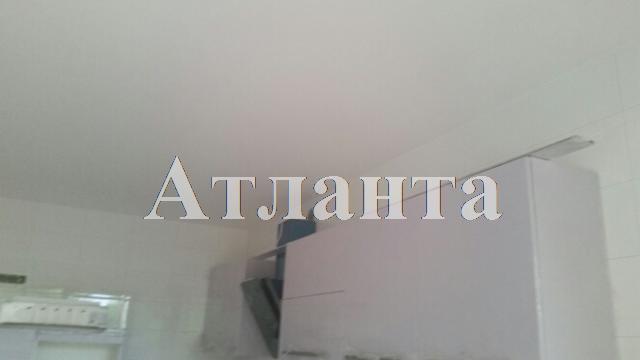 Продается дом на ул. Кодымская — 150 000 у.е. (фото №8)