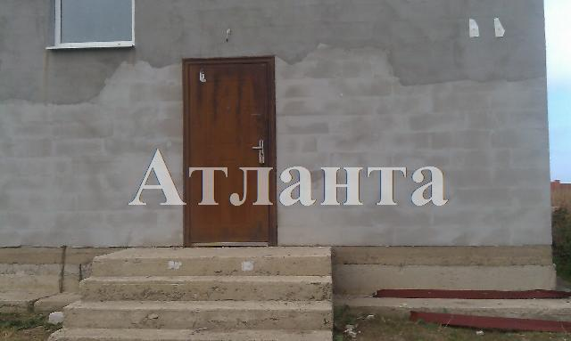 Продается дом на ул. Малиновая — 85 000 у.е. (фото №3)
