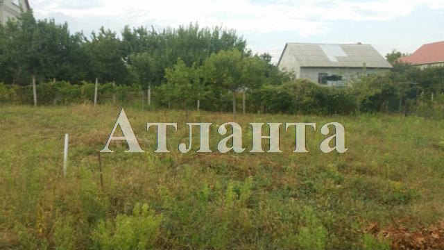 Продается земельный участок на ул. Независимости — 35 000 у.е. (фото №2)