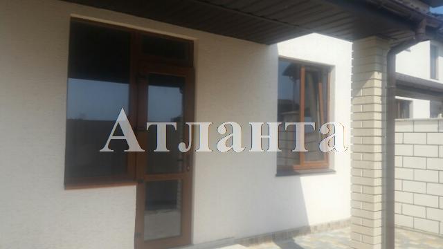 Продается дом на ул. Таировская — 80 000 у.е.