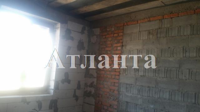 Продается дом на ул. Таировская — 80 000 у.е. (фото №3)