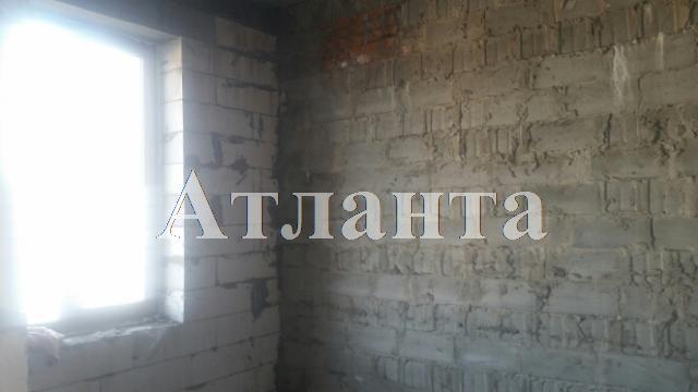 Продается дом на ул. Таировская — 77 000 у.е. (фото №2)