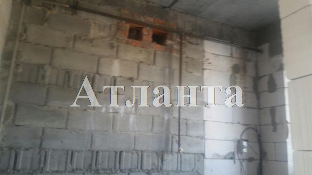 Продается дом на ул. Таировская — 77 000 у.е. (фото №3)