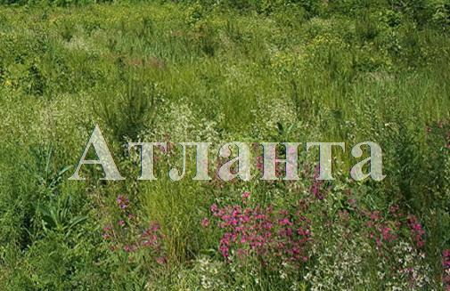 Продается земельный участок на ул. Сухолиманная — 40 000 у.е.