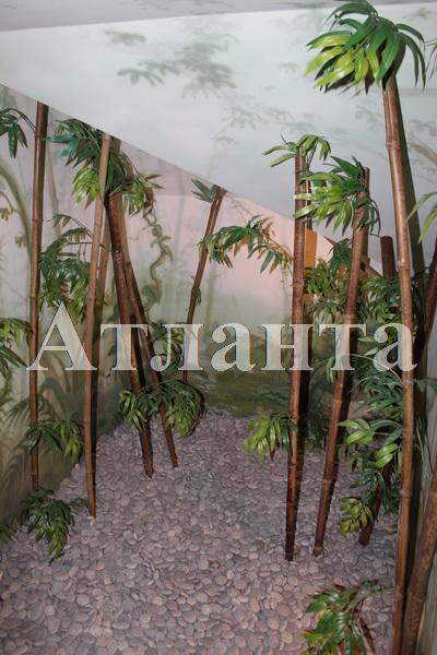 Продается дача на ул. Владимирская — 450 000 у.е. (фото №3)