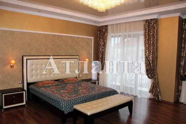 Продается дача на ул. Владимирская — 450 000 у.е. (фото №6)