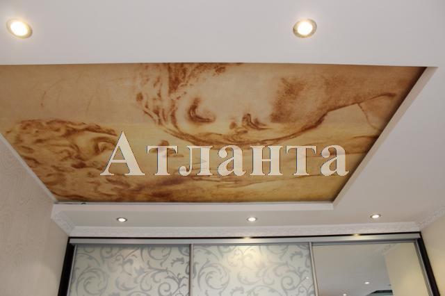 Продается дача на ул. Владимирская — 450 000 у.е. (фото №9)
