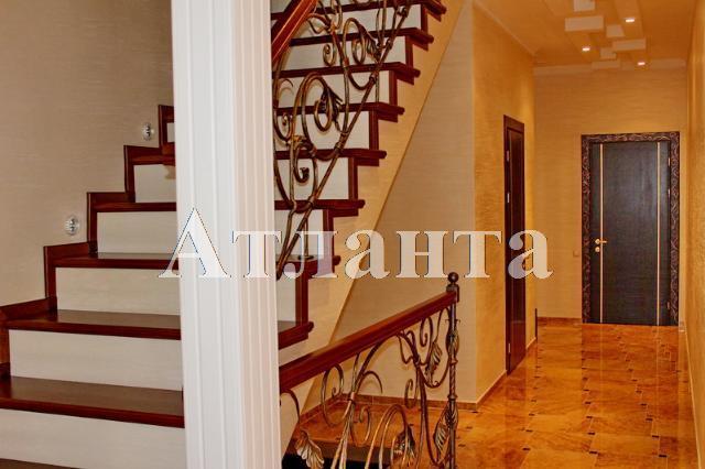Продается дача на ул. Владимирская — 450 000 у.е. (фото №13)
