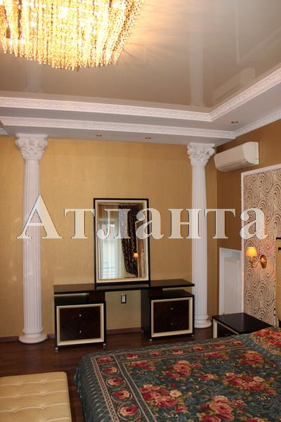 Продается дача на ул. Владимирская — 450 000 у.е. (фото №18)