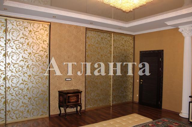 Продается дача на ул. Владимирская — 450 000 у.е. (фото №19)