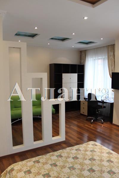Продается дача на ул. Владимирская — 450 000 у.е. (фото №22)