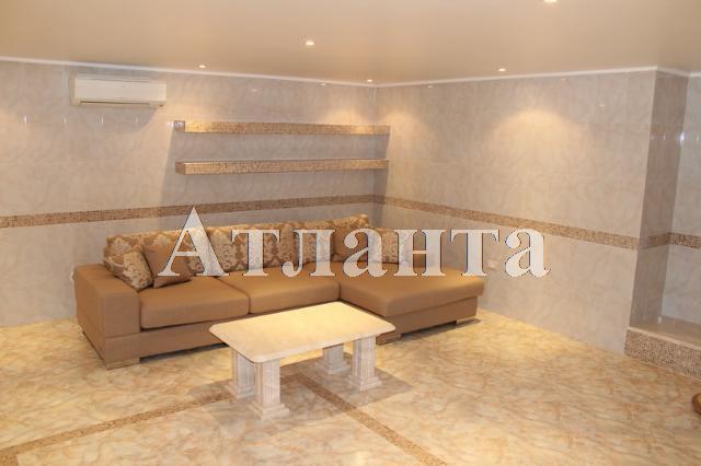 Продается дача на ул. Владимирская — 450 000 у.е. (фото №23)