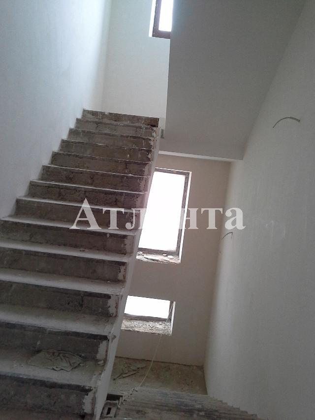 Продается дом на ул. Пограничная — 250 000 у.е. (фото №3)