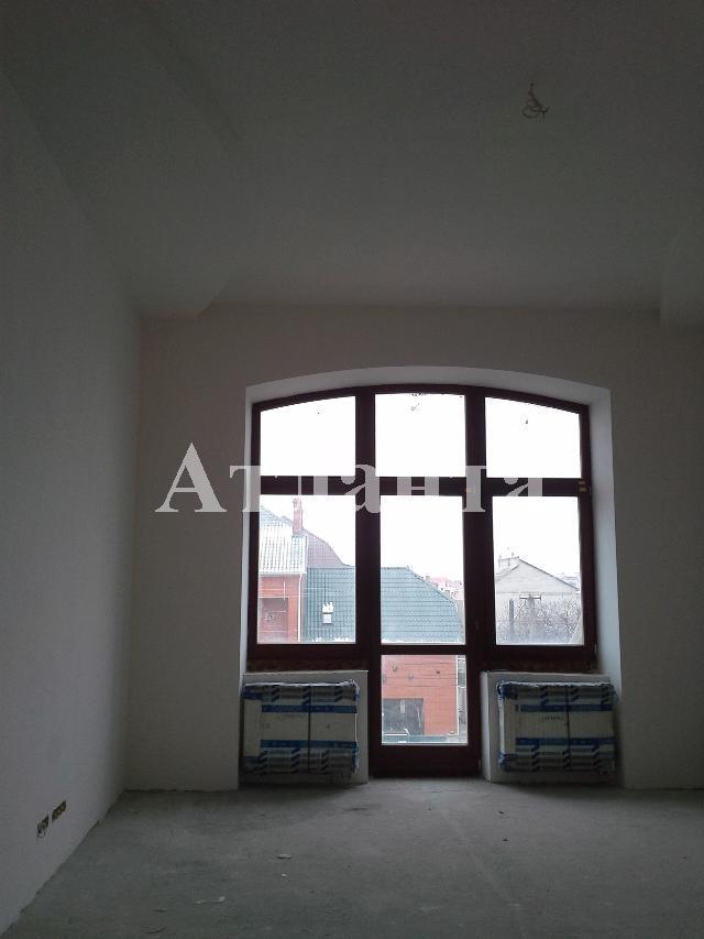 Продается дом на ул. Пограничная — 250 000 у.е. (фото №4)
