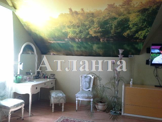 Продается дом на ул. Измаильская — 220 000 у.е. (фото №2)