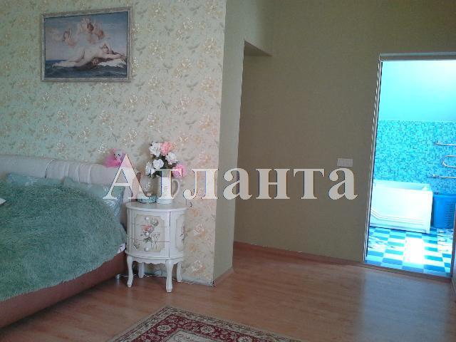 Продается дом на ул. Измаильская — 220 000 у.е. (фото №3)