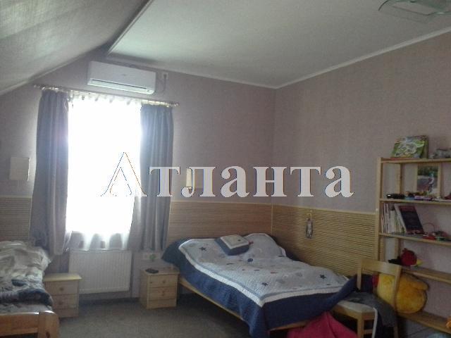 Продается дом на ул. Измаильская — 220 000 у.е. (фото №6)