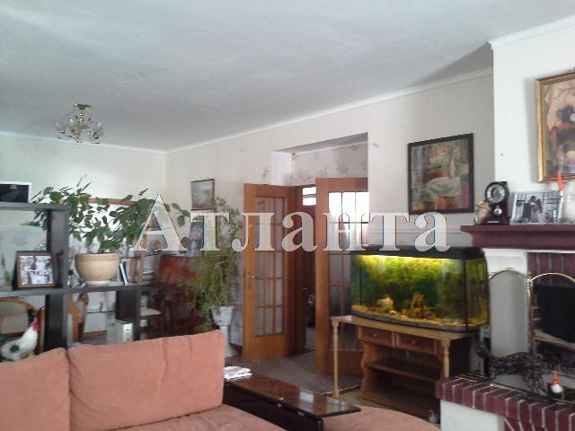 Продается дом на ул. Измаильская — 220 000 у.е. (фото №8)