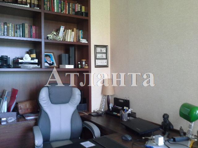 Продается дом на ул. Измаильская — 220 000 у.е. (фото №9)