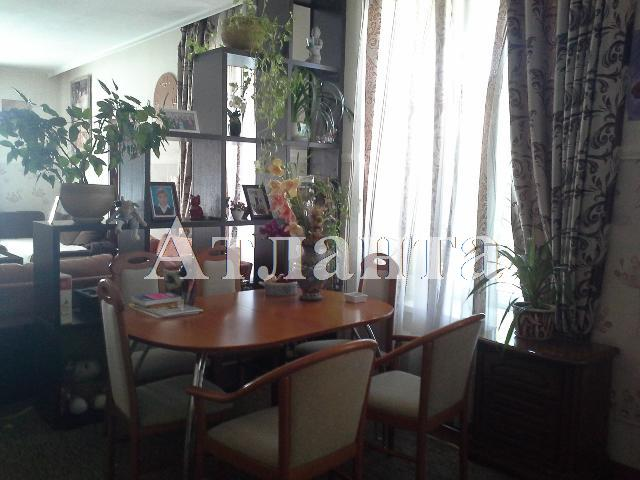 Продается дом на ул. Измаильская — 220 000 у.е. (фото №10)