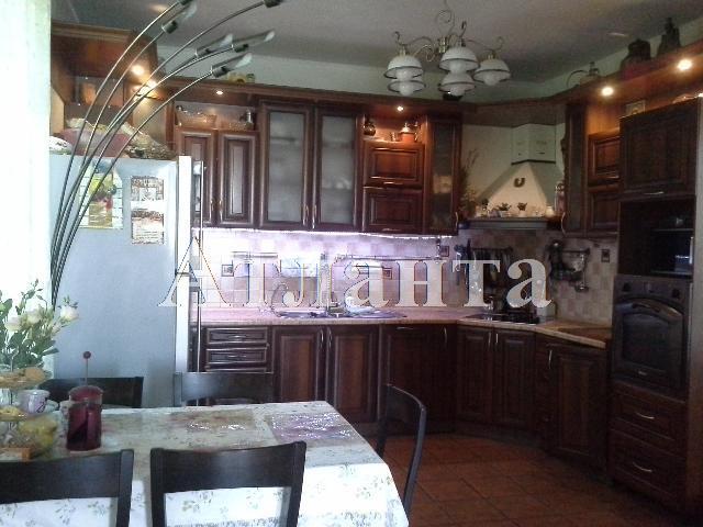 Продается дом на ул. Измаильская — 220 000 у.е. (фото №11)
