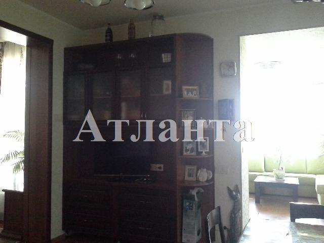 Продается дом на ул. Измаильская — 220 000 у.е. (фото №12)