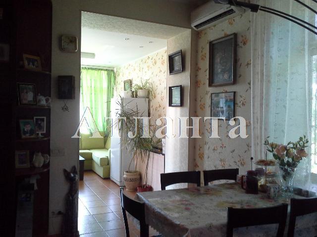 Продается дом на ул. Измаильская — 220 000 у.е. (фото №13)