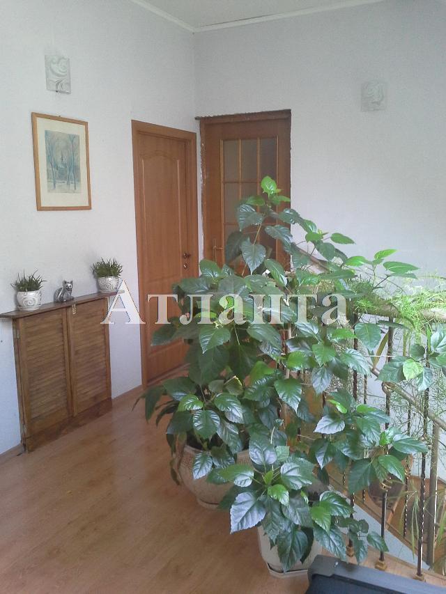 Продается дом на ул. Измаильская — 220 000 у.е. (фото №14)