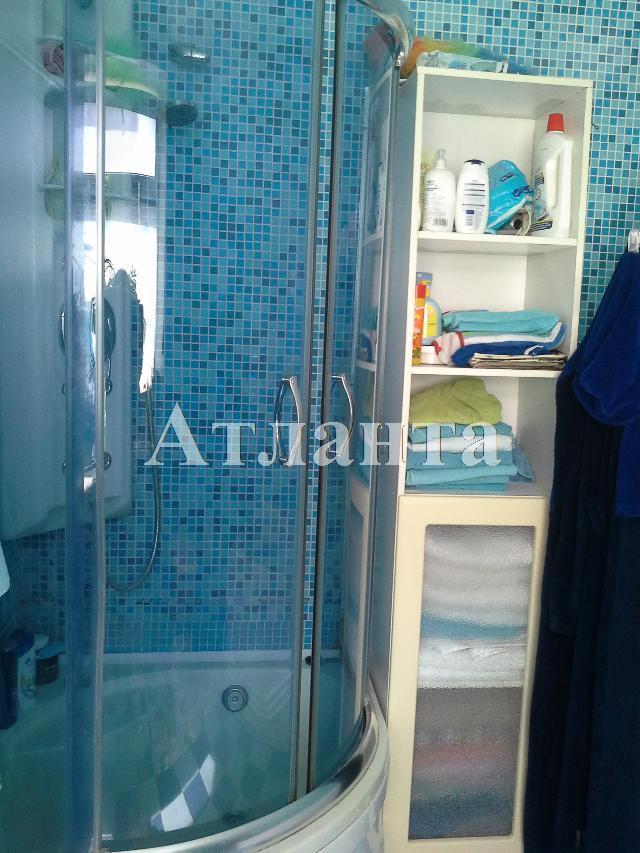 Продается дом на ул. Измаильская — 220 000 у.е. (фото №15)
